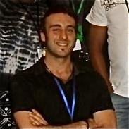 Michael Baldasarro