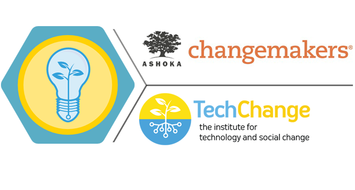Social Intrapreneurship SocInt online course Ashoka Changemakers TechChange