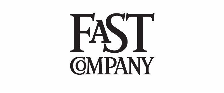 Fast company logo_blog post