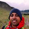 Debjeet Sen