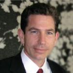 Joel Selanikio