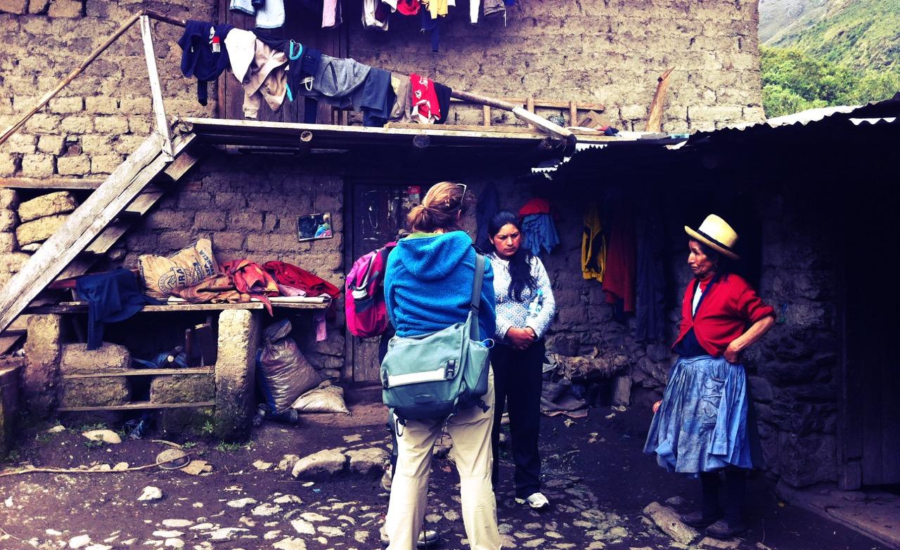 Peru_house_visit