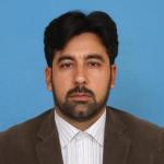 Sahibzada Arshadullah